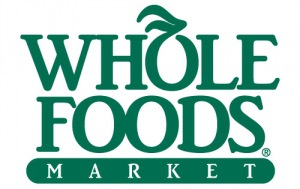 2012-Whole-Foods-Market-Logo1