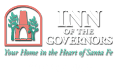 governors_logo