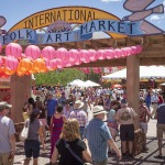 2016_Saturday_Market-156