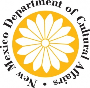Department of Cultural Affairs