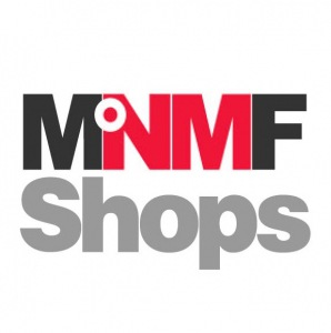 MNMFshops logo stacked[Converted]
