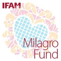 IFAM Milagro Fund