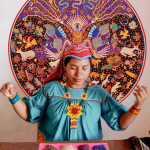 Huichol Center for Cultural Survival and Traditional Arts