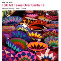 folk-art-takes-over-story